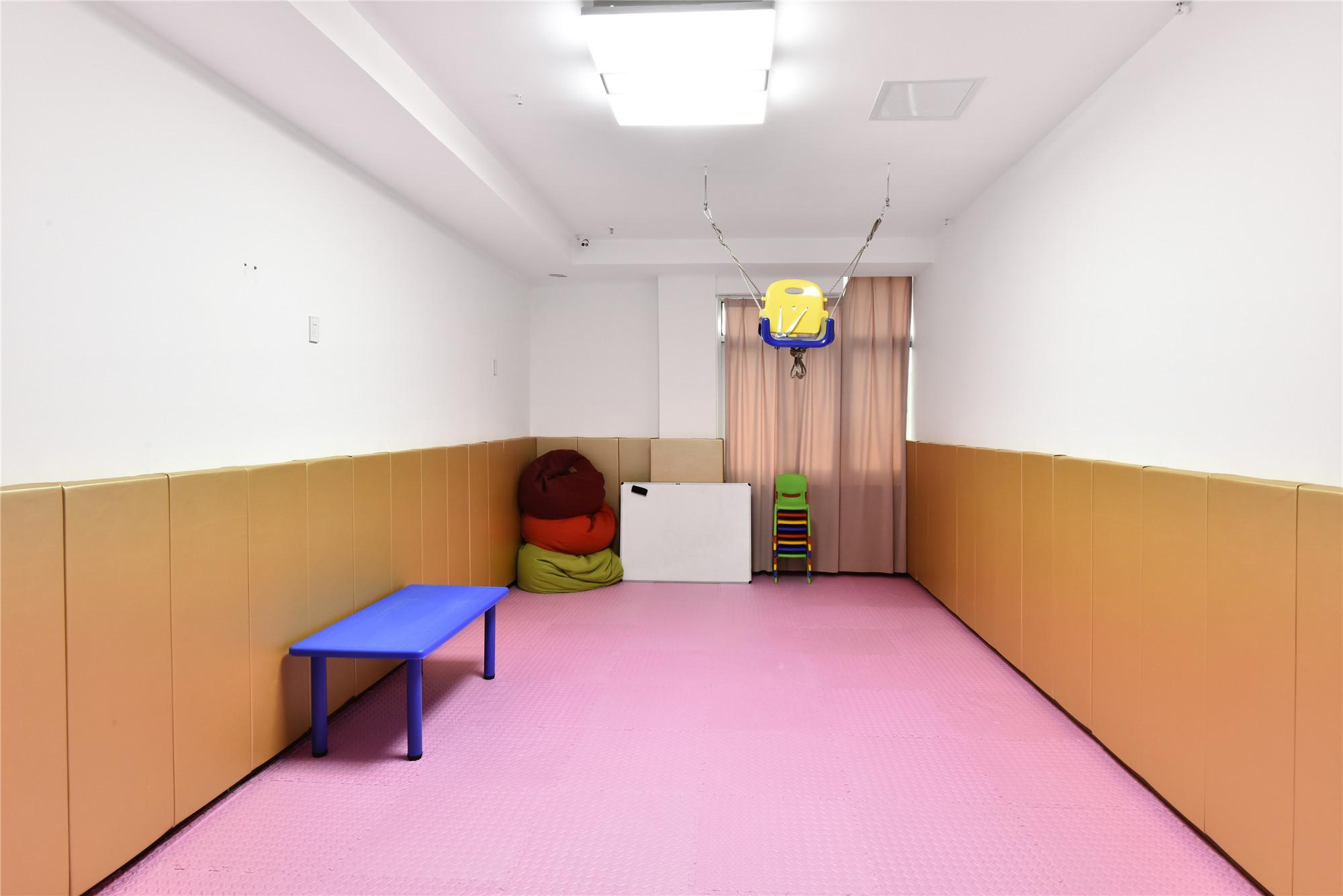 PCI社交游戏室5